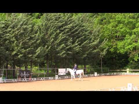 Doma Labiano 130518 Video 6