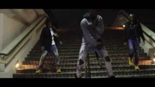 Mindless Behavior - Song Cry (Official Video)