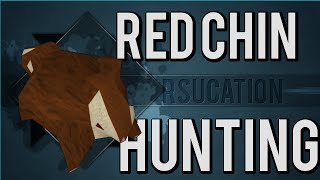 RSucation - Complete Red Chinchompa Hunting Guide (63-99 Hunter Guide Old School Runescape)