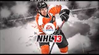 NHL 13 Soundtrack  Bassnectar - Pennywise Tribute {HQ}