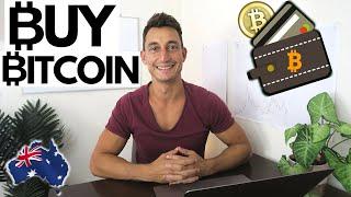 Beste Handelsplattform fur Cryptocurcy in Australien