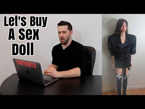 Bella sesso per il sesso il video erotico