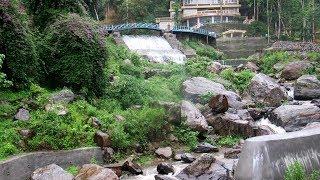 Ganga Maya Park, Darjeeling