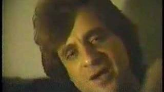 CIrca '89 Jon Hammond Show MCTV w/ Eddie Money, John Entwistle
