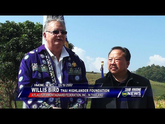 Suab-hmong-news-a