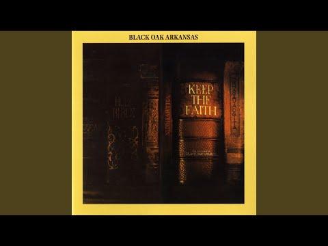 Keep The Faith (2006 Remastered Version)