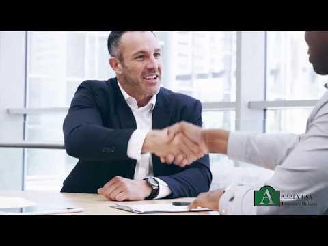 mp4 Insurance Broker Usa, download Insurance Broker Usa video klip Insurance Broker Usa