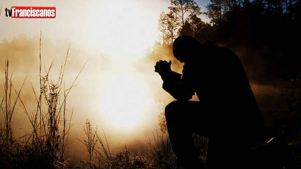 Palavra da Hora | O Senhor quer o nosso coração