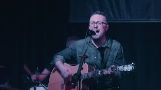 Video Dextróza - Nie si mŕtvy (Live Unplugged)