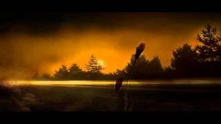 Armin Van Buuren - Official Album Version - Virtual Friend (Ft. Sophie)