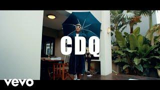 CDQ   Flex (Official Video)