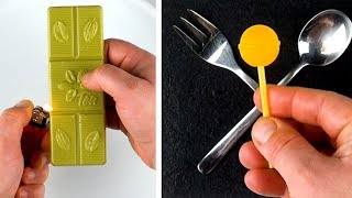 8 Fancy Food Plating Tips To Impress Your Dinner Guests
