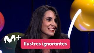 Ilustres Ignorantes   El Colegio (Parte 1)