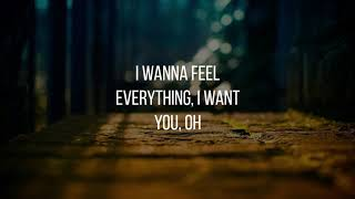 Chris Brown(feat. H.E.R)   Come Together [LYRICS]
