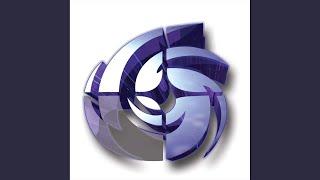 Creation (Kevin Energy & K Complex Remix)