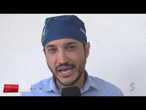 Variante Delta acende sinal de alerta nos municípios de Rondônia - Gente de Opinião