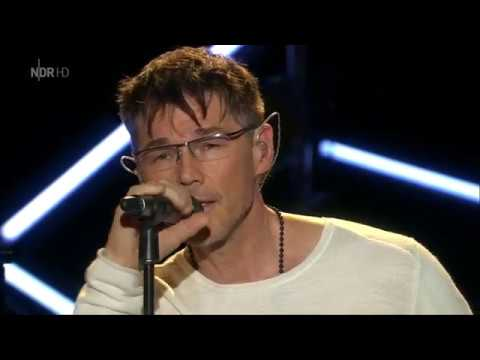 A-HA - Take On Me (Unplugged)    |   NDR Talkshow 8/12/2017