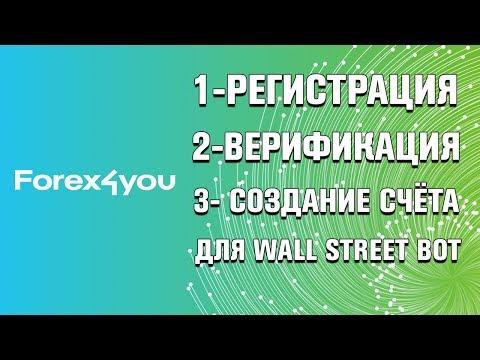 Forex курс доллара он- лайн