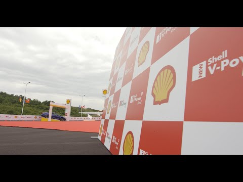 Shell Licensee Kosovo - Long documentary | Shell Licensee Kosovo
