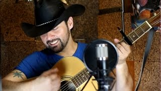 Humble and Kind- Tim McGraw cover (in spanish) Miguel Esqueda