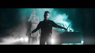 Avi x Filipek - Poeta Wyklęty - prod. Magiera (White House) cuty Dj Flip (Official Video)