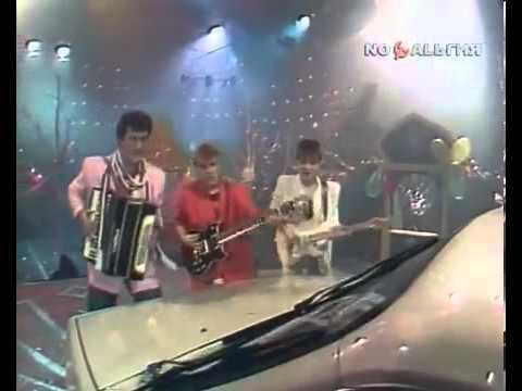 Весёлые ребята   Автомобили онлайн видео