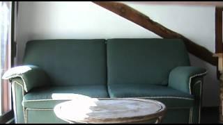 Video del alojamiento La Fabrica de Nacelrio