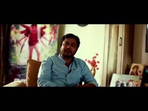 Urumeen - Official Making Video | Bobby Simhaa