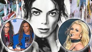 Los 5 Grandes Fraudes en la Música