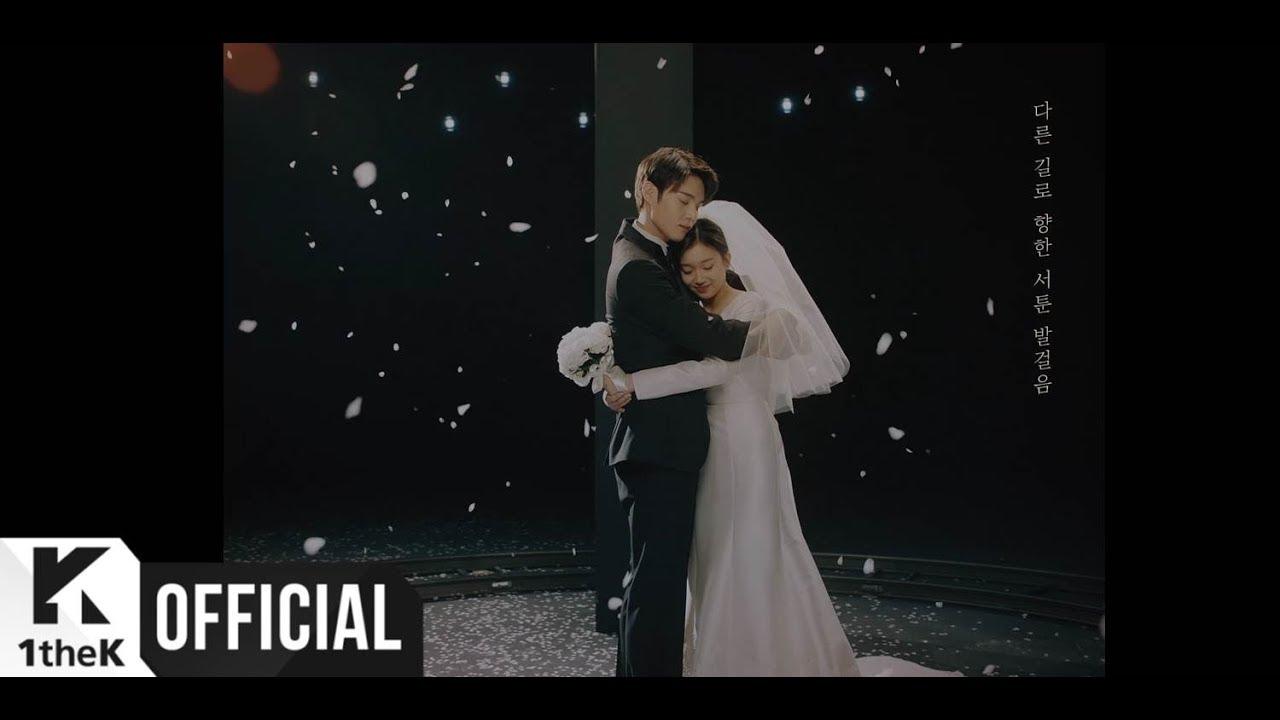 [Korea] MV : Huh Gak - The Last Night