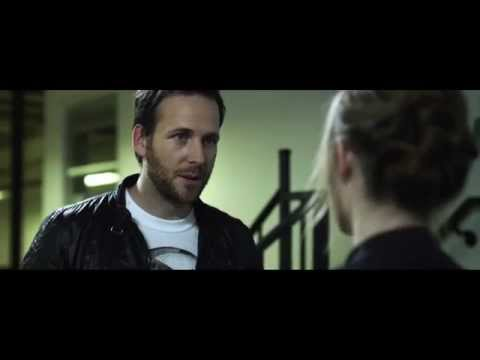 FIVE THIRTEEN - Bande Annonce VF