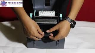 Printer Godex G500 murah banget