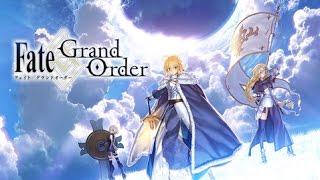 Gaius Julius Caesar  - (Fate/Grand Order) - Fate/Grand Order - Hey fatty Caesar