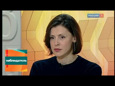 Наблюдатель. Вспоминаем режиссера Ивана Дыховичного