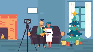 Mypromovideos - Video - 3