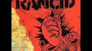 """Video thumbnail of """"Rancid-Salvation"""""""