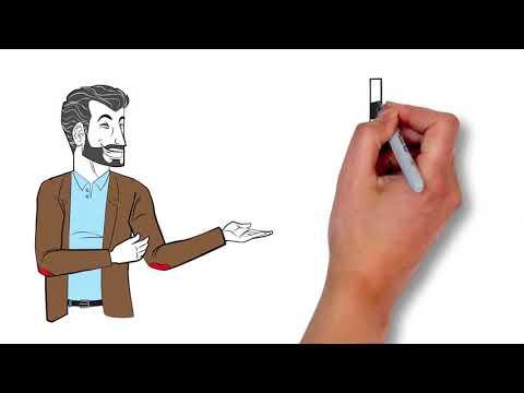 Vídeo para Videoscribing by Primera Plana para Altamar 8