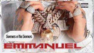 Musik-Video-Miniaturansicht zu Somo o No Somos Songtext von Anuel AA