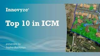 Top 10 in ICM