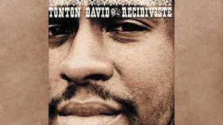 تحميل اغاني Tonton David & Cheb Mami - Fugitif MP3