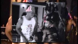 2 Live Crew   Pop That Coochie
