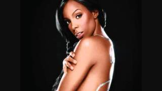 """Kelly Rowland - Love (From the album """"Ms. Kelly"""")"""