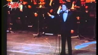 اغاني حصرية Habebaty Man Takon - Abd El Halim Hafez حبيبتى من تكون - عبد الحليم حافظ تحميل MP3