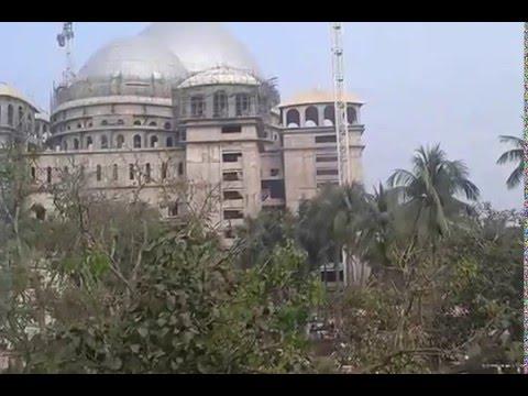 Download Hotel Near Mayapur Iskcon Temple West Bengal Video 3GP Mp4
