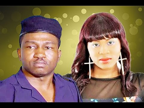 SS3 Students - Nigerian Nollywood Movies