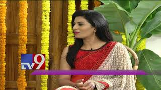 Mahanubhavudu team on Movie Highlights    Sharwanand