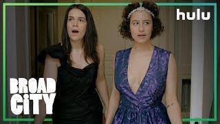 Trailer - Saison 4 sur Hulu (VO)