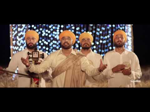 Main Amritsar  Nachattar Gill