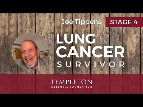 Cancer pancreas metastase esperance de vie