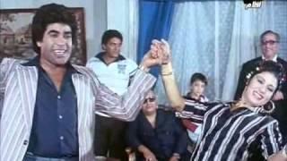 أحمد عدوية زحمة يا دنيا زحمة الأصلية 1977 YouTube تحميل MP3
